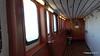 Port Enclosed Promenade Deck 4 BIRGER JARL PDM 12-11-2016 13-46-47