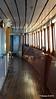 Deck 4 Enclosed Promenade Port BIRGER JARL PDM 12-11-2016 13-45-19