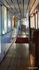 Deck 4 Enclosed Promenade Port BIRGER JARL PDM 12-11-2016 13-44-53