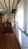 Enclosed Promenade Deck 4 BIRGER JARL PDM 12-11-2016 13-49-24