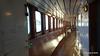 Enclosed Promenade Deck 4 BIRGER JARL PDM 12-11-2016 13-48-35
