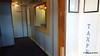 Enclosed Promenade Deck 4 Port BIRGER JARL PDM 12-11-2016 13-47-59