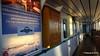 Enclosed Promenade Deck 4 Port BIRGER JARL PDM 12-11-2016 13-47-43