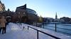 Parliament House Stockholm PDM 12-11-2016 10-38-26