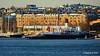 SANKT ERIK 1915 & behind Lightship FINNGRUNDET Stockholm Maritime Museum Ships PDM 12-11-2016 14-30-01