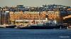 SANKT ERIK 1915 & behind Lightship FINNGRUNDET Stockholm Maritime Museum Ships PDM 12-11-2016 14-30-03