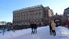 Parliament House Stockholm PDM 12-11-2016 10-38-28