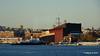Vasa Muesum Icebreaker SANKT ERIK 1915 Stockholm Maritime Museum PDM 12-11-2016 14-31-13