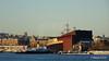 Vasa Muesum Icebreaker SANKT ERIK 1915 Stockholm Maritime Museum PDM 12-11-2016 14-31-14