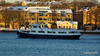 BLUE CHARM 1955 Stockholm PDM 12-11-2016 14-43-34