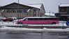 Pink Stretch Limo Tallinn PDM 13-11-2016 12-18-39