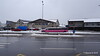 Pink Stretch Limo Tallinn PDM 13-11-2016 12-18-37