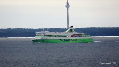 STAR Departing Tallinn PDM 13-11-2016 10-37-08