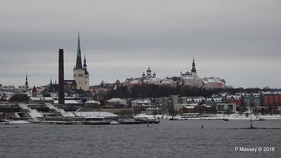 Tallinn Old City PDM 13-11-2016 10-53-38