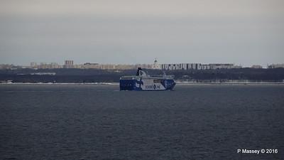 FINLANDIA Approaching Tallinn PDM 13-11-2016 10-37-24