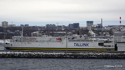 SEA WIND Tallinn PDM 13-11-2016 10-56-37