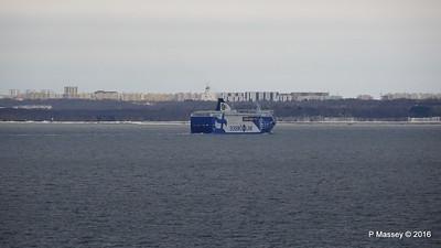 FINLANDIA Approaching Tallinn PDM 13-11-2016 10-37-30