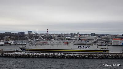 SEA WIND ROMANTIKA Tallinn PDM 13-11-2016 10-57-32
