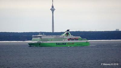 STAR Departing Tallinn PDM 13-11-2016 10-37-04