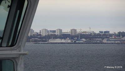 SEA WIND ROMANTIKA AS Approaching Tallinn PDM 13-11-2016 10-42-25