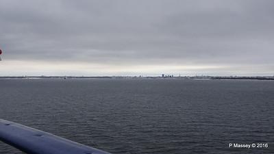 Approaching Tallinn PDM 13-11-2016 10-40-28