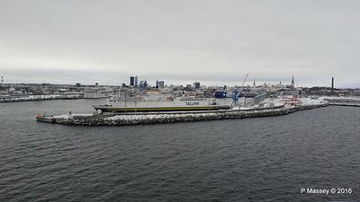 SEA WIND ROMANTIKA BALTIC QUEEN FINLANDIA NEXUS Tallinn PDM 13-11-2016 10-58-43