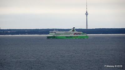 STAR Departing Tallinn PDM 13-11-2016 10-37-15