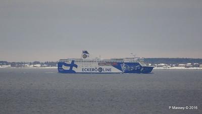 FINLANDIA Towards Tallinn PDM 13-11-2016 10-26-29