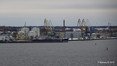 Unknown Tanker TARMO EVA 316 Tallinn PDM 13-11-2016 10-50-08