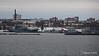 NATO Warships Tallinn PDM 13-11-2016 10-50-01