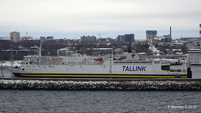 SEA WIND Tallinn PDM 13-11-2016 10-56-35