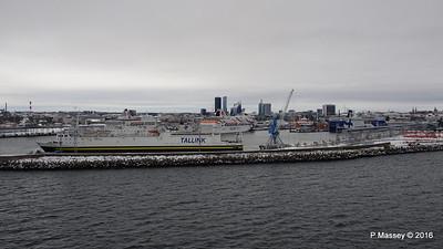 SEA WIND ROMANTIKA BALTIC QUEEN NEXUS FINLANDIA Tallinn PDM 13-11-2016 10-58-02