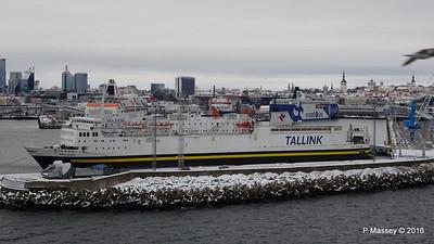 SEA WIND BALTIC QUEEN NEXUS FINLANDIA Tallinn PDM 13-11-2016 10-59-09