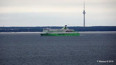 STAR Departing Tallinn PDM 13-11-2016 10-37-19