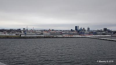 SEA WIND ROMANTIKA BALTIC QUEEN NEXUS FINLANDIA Tallinn PDM 13-11-2016 10-56-08