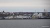 Unknown Tanker TARMO EVA 316 Tallinn PDM 13-11-2016 10-50-06