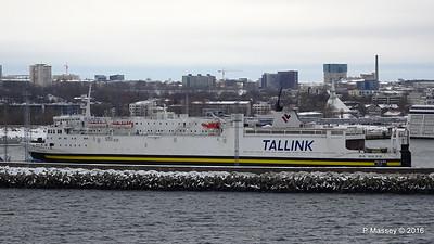 SEA WIND Tallinn PDM 13-11-2016 10-56-33
