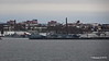 NATO Warships Tallinn PDM 13-11-2016 10-50-04
