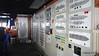 Alarm Panels Bridge CELESTYAL NEFELI PDM 06-11-2016 15-13-53