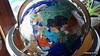 Earth Globe Bridge CELESTYAL NEFELI PDM 06-11-2016 15-15-57