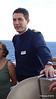 Capt Emmanouil Katsoudas Staff Captain Bridge CELESTYAL NEFELI PDM 06-11-2016 15-14-17