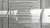 Historical Data Bridge CELESTYAL NEFELI PDM 06-11-2016 15-17-58
