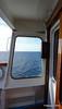 Port Bridge Wing CELESTYAL NEFELI PDM 06-11-2016 15-09-55
