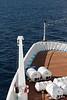 Bow from Port Bridge Wing CELESTYAL NEFELI PDM 06-11-2016 15-05-26