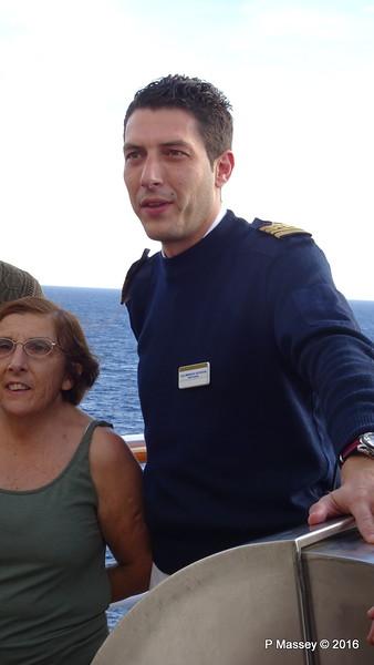 Capt Emmanouil Katsoudas Staff Captain Bridge CELESTYAL NEFELI PDM 06-11-2016 15-14-15