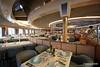 Aegean Restaurant Aft Poseidon Deck 4 CELESTYAL NEFELI PDM 05-11-2016 18-02-47