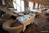 Aegean Restaurant Aft Poseidon Deck 4 CELESTYAL NEFELI PDM 05-11-2016 18-02-58