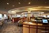 Aegean Restaurant Aft Poseidon Deck 4 CELESTYAL NEFELI PDM 05-11-2016 18-01-48