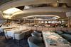 Aegean Restaurant Aft Poseidon Deck 4 CELESTYAL NEFELI PDM 05-11-2016 18-03-03