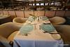 Aegean Restaurant Aft Poseidon Deck 4 CELESTYAL NEFELI PDM 05-11-2016 18-03-10